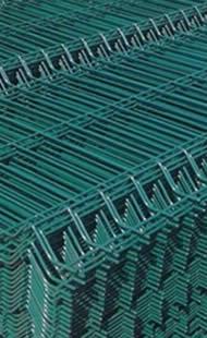 Plastificirani paneli |